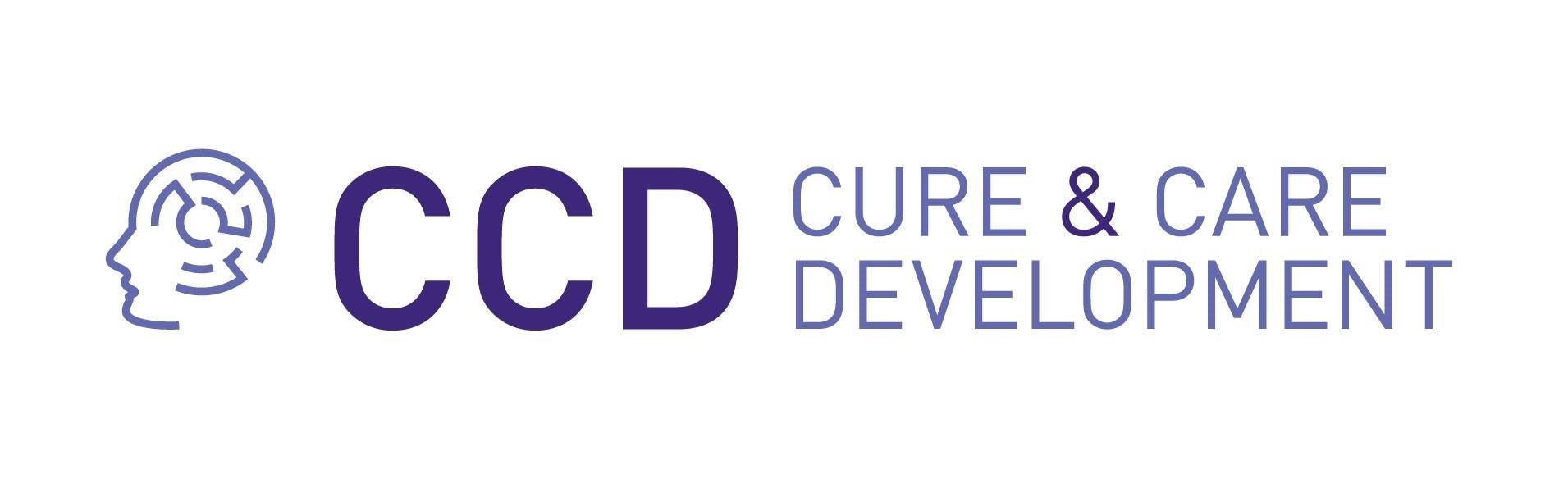 CCD-logo_nieuw