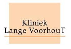 Kliniek-Lange-VoorhouT