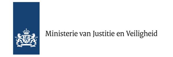 Ministerie-van-Justitie-en-Veiligheid