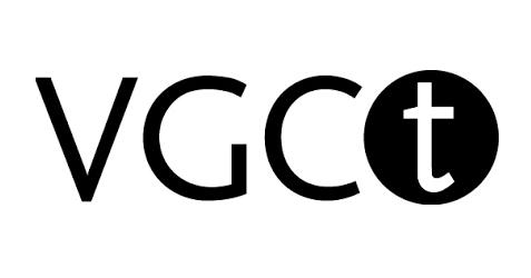 VGCT-logo