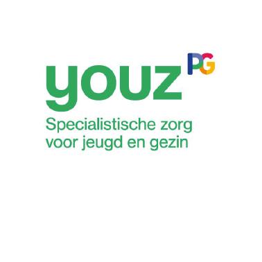 Youz_tegel