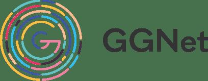 logo-ggz