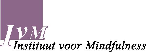 logo_IVM