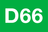 200px-D66_logo_(2019–present)