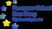 220px-European_School_The_Hague_logo